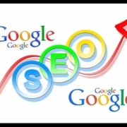 1 Saatte Seo Dersleri - Search Engine Optimization