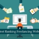 10 Best Freelancing Ranking websites 2018 | Knowledge Exposure