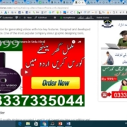 Website Ranking in Search Engine How to Create an Article and Target Keyword Part 3