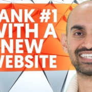 Ranking #1 With a New Website on Google in 2019 | Is it Even Possible?