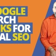 7 Google search hacks to knock the local SEO competition out