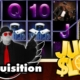 A Tale Of Casinos And SEO Juice (The Jimquisition)