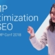 AMP Optimization & SEO: Do's & Dont's (AMP Conf 2018)