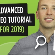 Advanced Step-By-Step SEO Tutorial (2019)