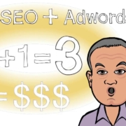 Adwords, SEO or Both?
