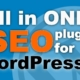 All In One SEO Pack Tutorial: The Only Guide You Will Need