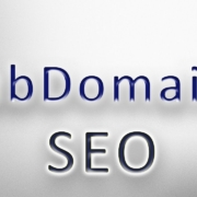 Are Subdomains a Google Ranking Factor - SEO