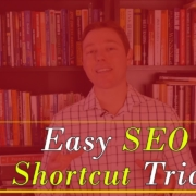 Best SEO Shortcut Trick to Improve Your Website Rankings