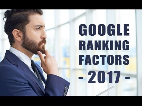 How To Increase Website Ranking On Google In 2018  | Google Search Results