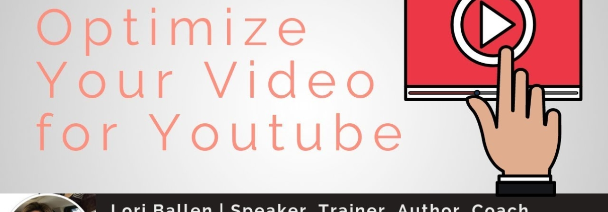 How To Optimize A Video For Youtube Ranking for 2019 | Title, Tags, Info Cards, End Screens and More