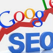 How to Increase Page Rank  Website  and youtube Channel SEO