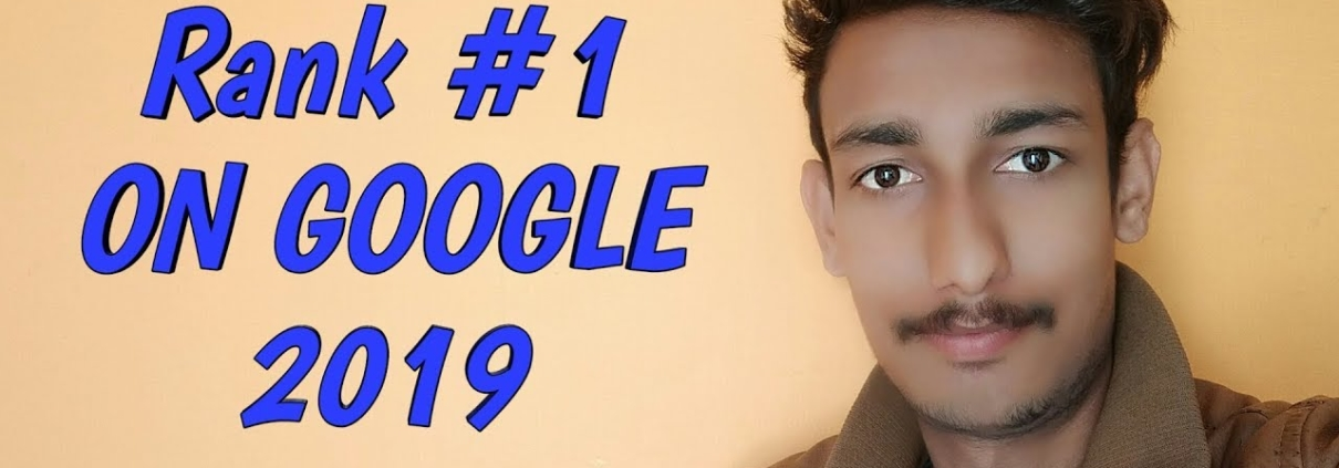 How to Increase Website Ranking in Google For Free: SEO Techniques