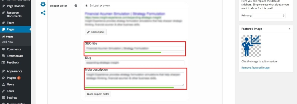 How to use better Meta Tags to Rank Your website easily on Google Page1+