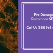 Lakewood New Jersey Fire Damage Restoration SEO Company | Call Us (855) 965-6492 |  DMS