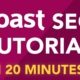 Learn YOAST SEO in 20 Minutes - WordPress SEO Tutorial for Beginners!