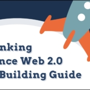 Link Building Guide for #1 Google Ranking | Advance Web 2.0 Backlinks in Urdu | SEO Tutorial 26