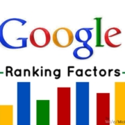 On Page SEO Course: Google Important Ranking Factors | Part 1 | Urdu/Hindi Tutorial