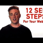 On Page SEO Tutorial - 12 Steps To Rank Your Website in Google