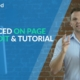 On Page SEO Tutorial: How to Do a Comprehensive SEO Audit in 2019 (Walkthrough)