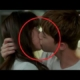 Park Seo Joon Gains Attention For Deep Kiss Scenes  Skills, This Time With Kim Ji Won