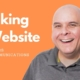 Ranking a Website - Rank a website on Google