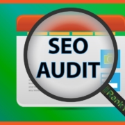 SEO Audit - How to Conduct a Thorough SEO Audit