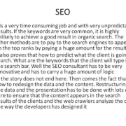 SEO-SEARCH engine Optimization, digital marketing, website ranking