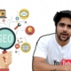 SEO - Search Engine Optimisation - Digital Marketing Course in Hindi