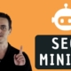 SEO Tool for your daily Tasks - SEO Minion