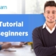 SEO Tutorial For Beginners | Learn SEO Step By Step | SEO Tutorial | Advanced SEO 2019 | Simplilearn