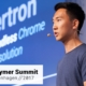 Solving SEO with Headless Chrome (Polymer Summit 2017)