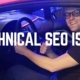 Technical SEO Is BS! Do This Instead 😎
