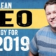 The Complete Guide to SEO in 2019 (Full Webinar)