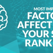 The Most Important Factors Affecting Your SEO Ranking? | HiiQ - SEO - Ep. 3