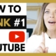 VIDEO SEO - How to Rank #1 in YouTube