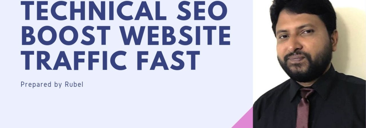 What is Technical SEO | How to Increase Ranking of Website | Squad Ninja
