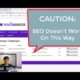 Wiki Ranker Review - Destroy Your SEO Ranking With This Software
