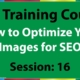 16 How to Optimize Your Images for SEO
