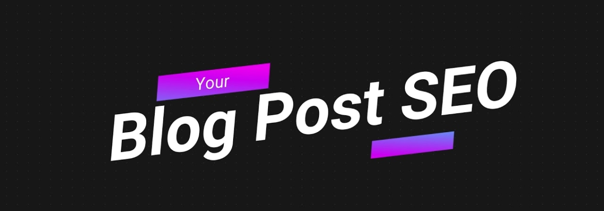 5 Steps for seo  blogspot  website in google. How to rank blogspot website 100% working tricks