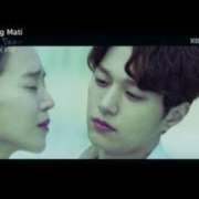 Angel's Last Mission: Love // Lee Yeon Seo X Kim Dan // MV