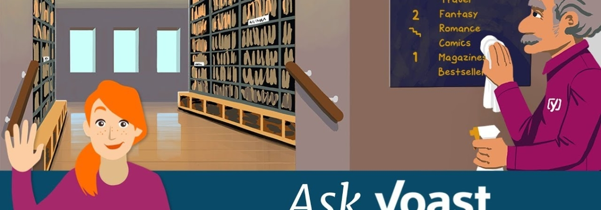 Ask Yoast: Comment systems and SEO