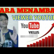 Cara Menambah Viewer Youtube 2019 - SEO Dan Algorithma Youtube