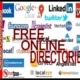 Free Online listings for your junk removal website help your rankings / dfwjunkguys.com