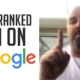 Get Your MSP Websites Ranked Number One On Google