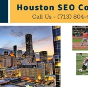 Houston SEO Company | Destiny Marketing Solutions | (713) 804-4603