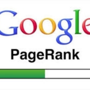 How To Check The Google Page Rank Of Any Website