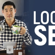 How to Do Local SEO in 2018: Complete A-Z Tutorial