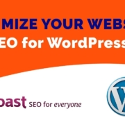 How to Get Higher Rankings in Google - Yoast SEO Tutorial - WORDPRESS 2019