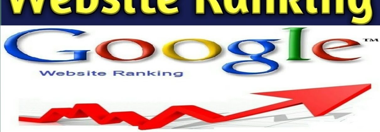 How to know your Website Rank, Traffic, Visitors status for free?