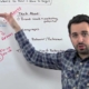 International SEO: Where to Host and How to Target - Whiteboard Friday